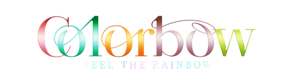Logotipo Colorbow